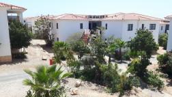 view balcony 5